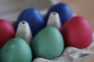 egg-696529_640