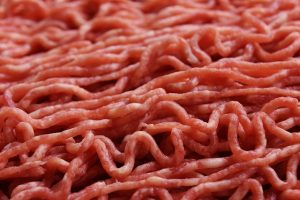 minced-meat-1747910_640